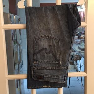 Men's jeans by Citizens Of Humanity Size 36/29